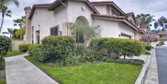 1619 Warbler Court, Carlsbad, CA 92011
