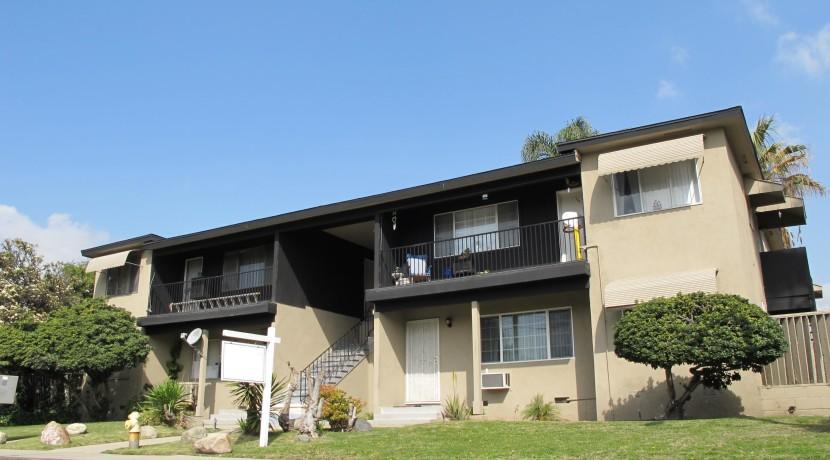 1121 E Pasadena Street, Pomona
