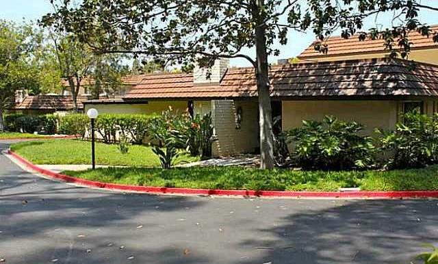 4105 Collwood Lane, San Diego 92115