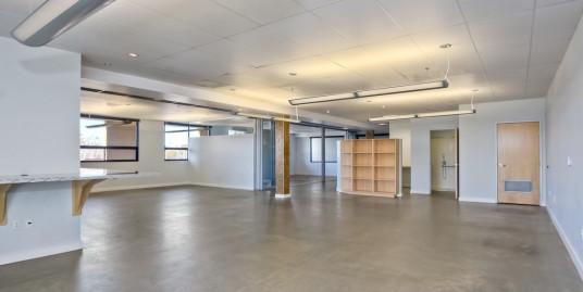 Carlsbad Village Office Space – 4 Blocks to Beach – 4% Fee to Tenant's Broker