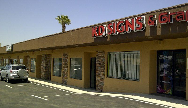 San Diego-20120511-00490